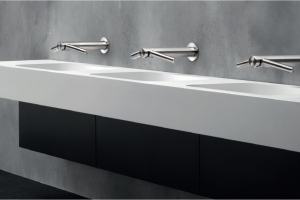 corian-basins-washplanes