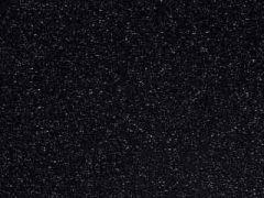 deep-black-quartz